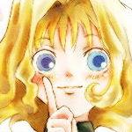 カノジョ -Illustration-