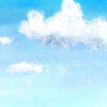 リアル水彩練習 & Painter 12.2 とか…