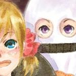 ハロウィン2014 -Illustration-