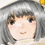 Rebelle4 祝日本語化!