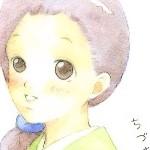 「魍魎の匣」の千鶴子さん