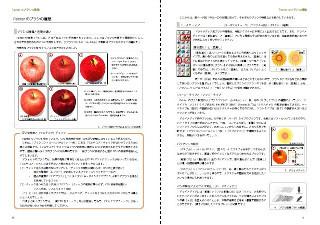 ファイル 133-1.jpg